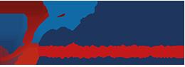 Vascular & Wound Care Logo